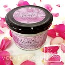 Velvet Rose Sheamousse 225 ml