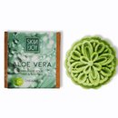 Aloe Vera One4All Hair&Body Bar
